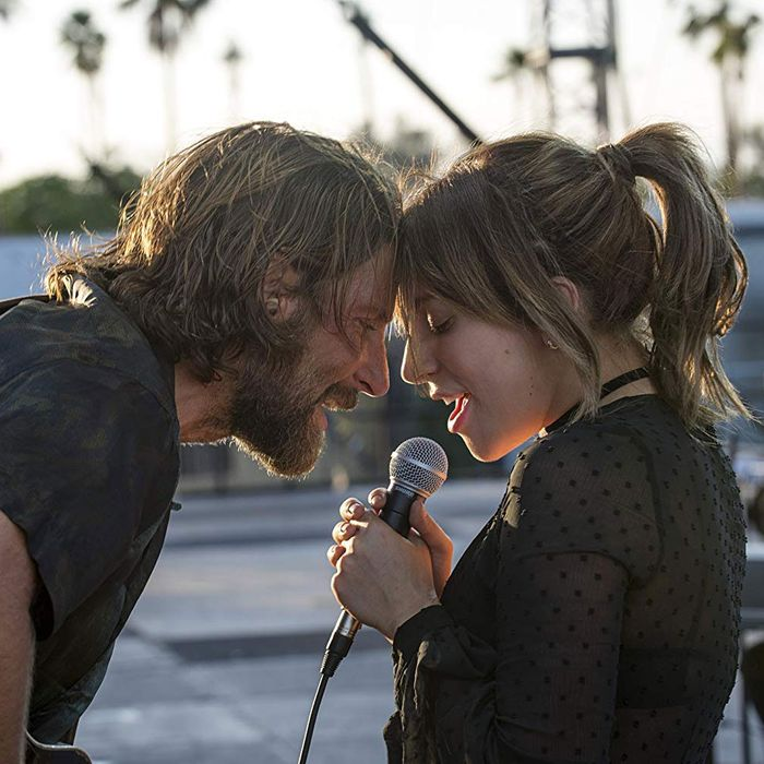 The A Star Is Born Soundtrack Ranked From Worst To Best What the surgeon found looked like cancer, and he said poor old john clearly as he sewed up the opening without having removed anything. the a star is born soundtrack ranked