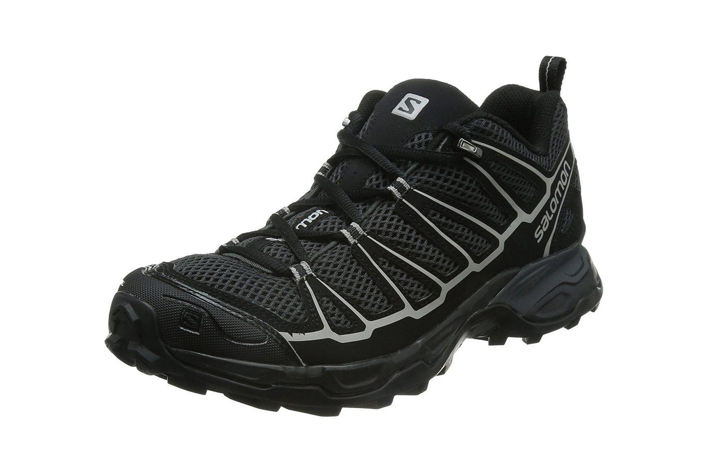 Salomon Men s X Ultra Prime Hiking Shoes d0931a63c1e4