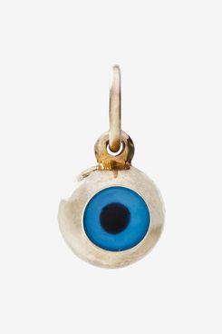 Evil Eye Mini Charm