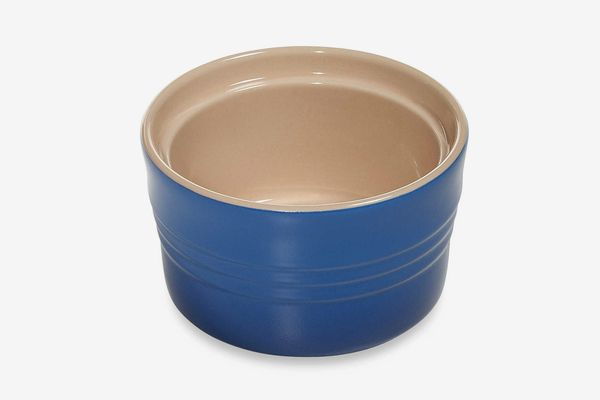 Le Creuset Stoneware 7 oz. Stackable Ramekin in Marseille