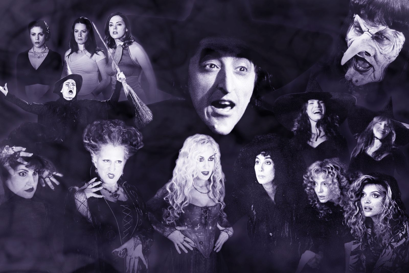 All 12 stories from vultures witch week gathered witch week in toto geenschuldenfo Choice Image