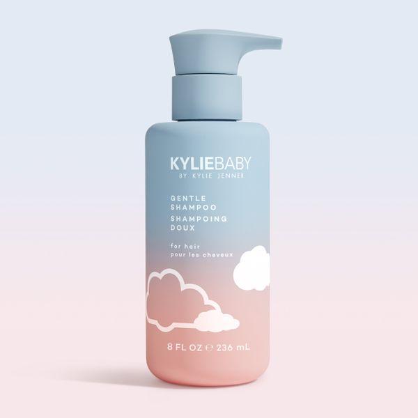 KylieBaby Bubble Bath