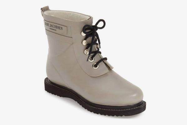 Ilse Jacobsen Rub Boot