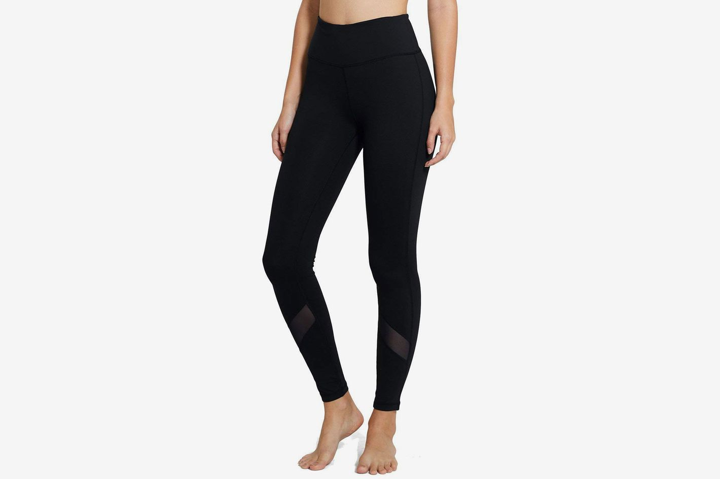 The 17 Best Yoga Pants For Women Reviewed 2018