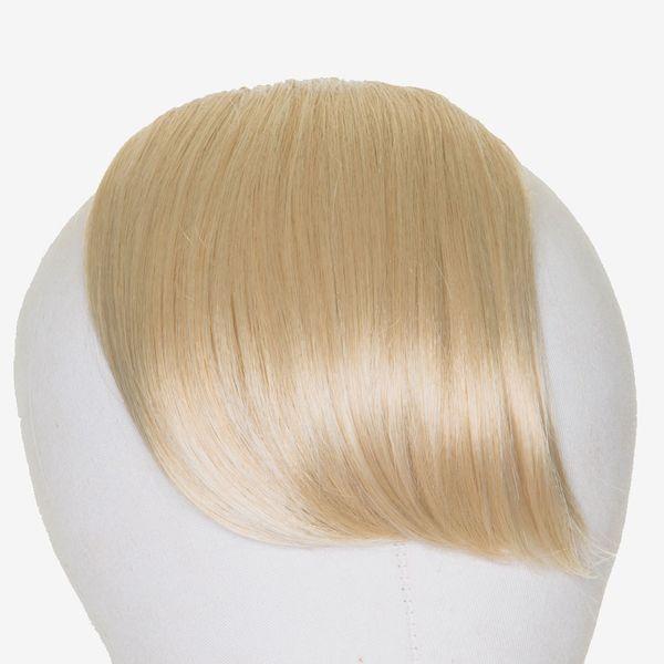 Wigs by Vanity Pam Clip-on Bangs