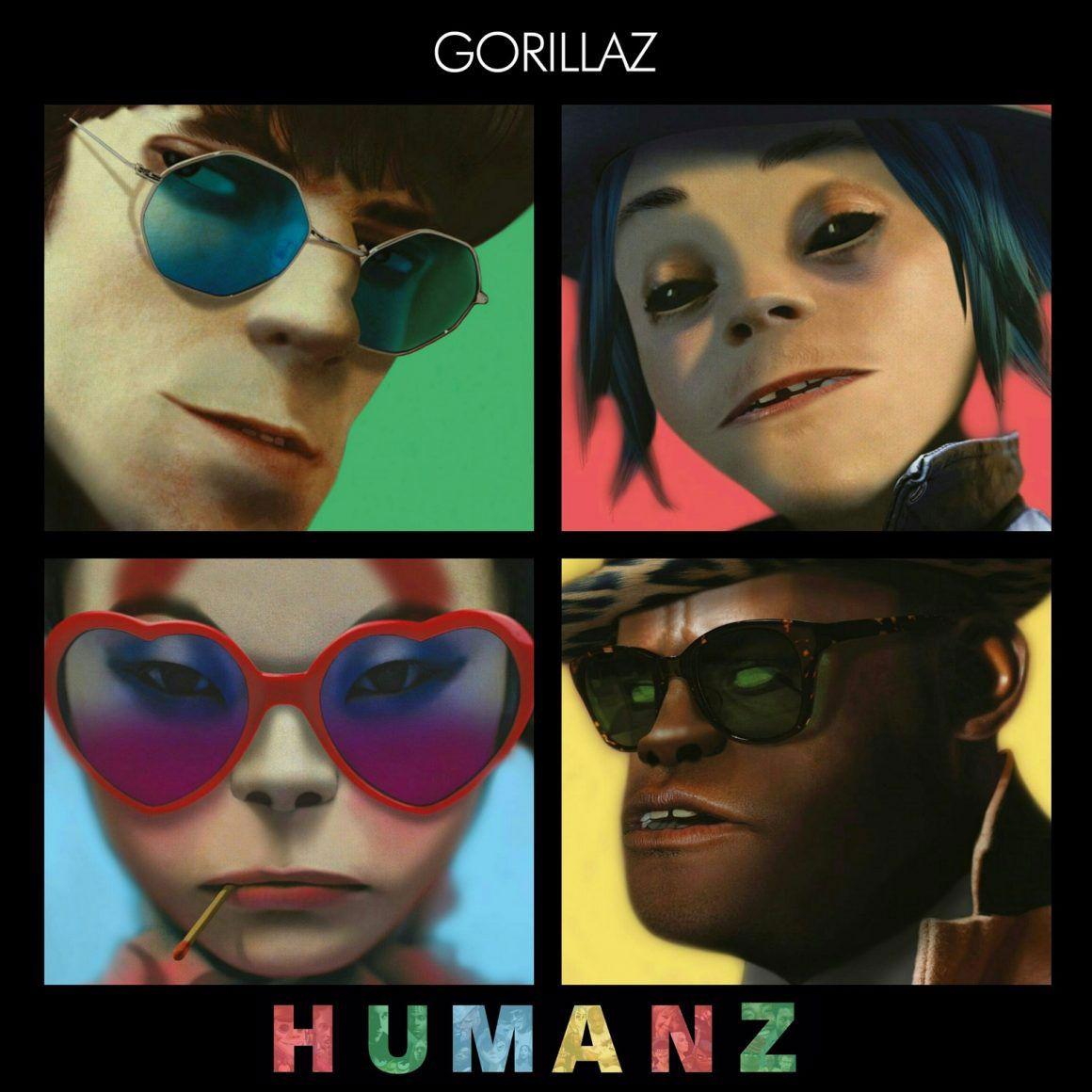 28-gorillaz-humanz.nocrop.w710.h2147483647.2x.jpg