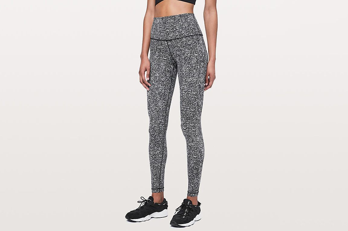 29acb4d5817 The 13 Best Workout Leggings for Running and Yoga 2019