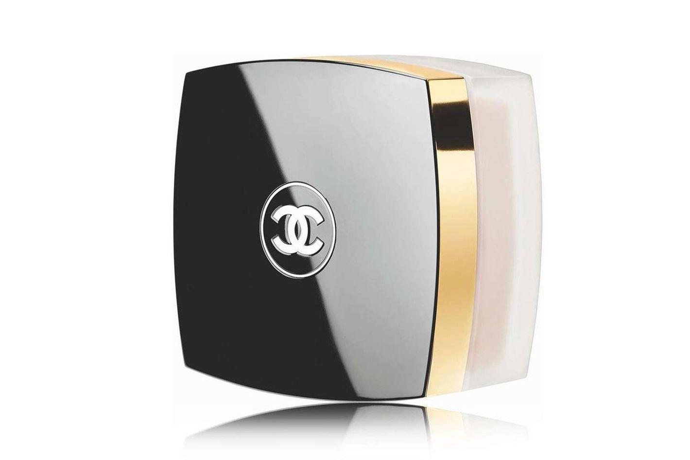 Chanel No. 5 Body Cream