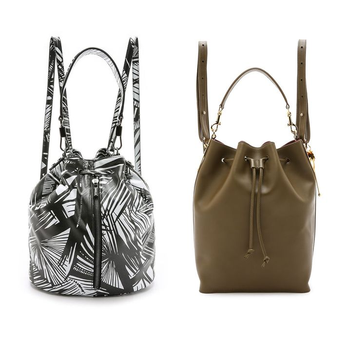 b6014b6c607 The 10 Best Designer Bags on Sale