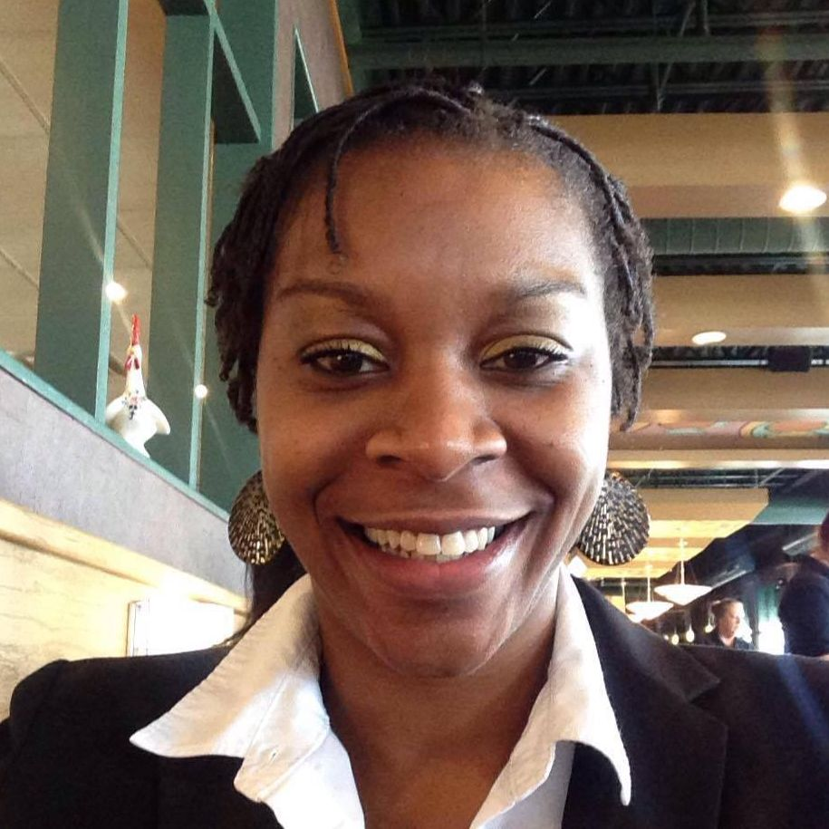 Da Names Committee To Review Sandra Bland Case Nymag