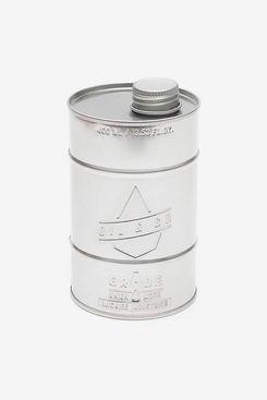 Oil & Co Olive Oil Dispenser