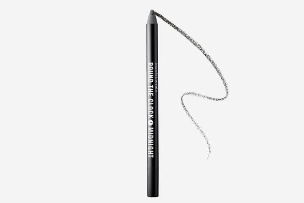 bareMinerals Round The Clock Intense™ Cream-Glide Eyeliner