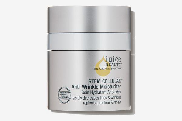 Juice Beauty STEM CELLULAR Anti-Wrinkle Moisturizer