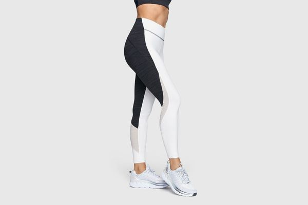 Outdoor Voices TechSweat 7/8 Zoom Leggings
