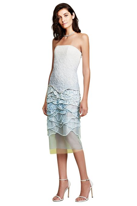 0983d11be9f Pamella Rolland - The Rehearsal-Dinner Dress - The Cut