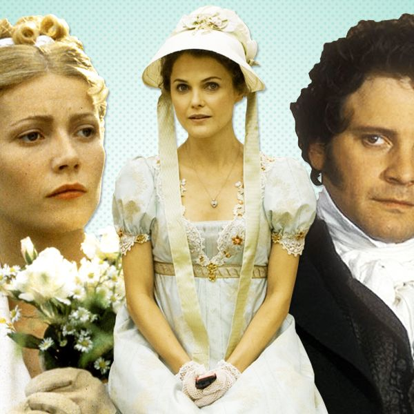 pride and prejudice full movie with english subtitles 2005 download