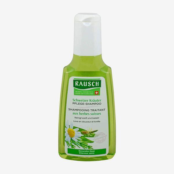 Rausch Herbal Care Shampoo (200 ml)