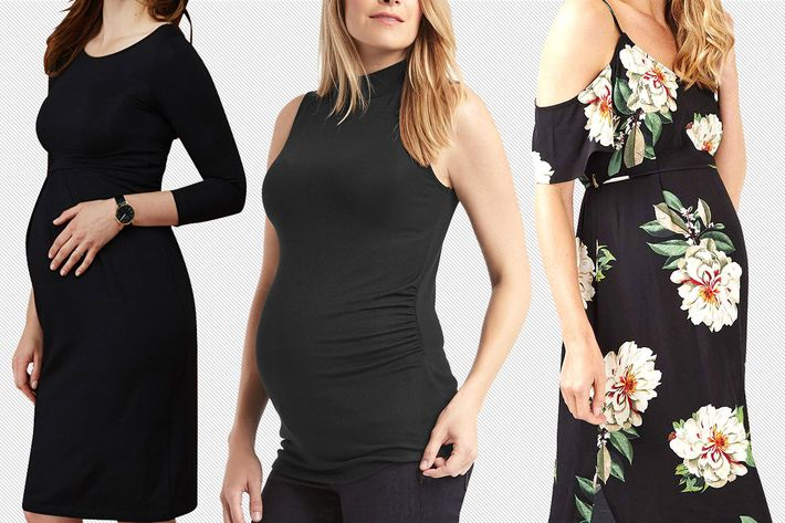 The Best Cheap Maternity Clothes To Buy