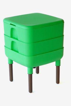 Hot Frog Essential Living Composter