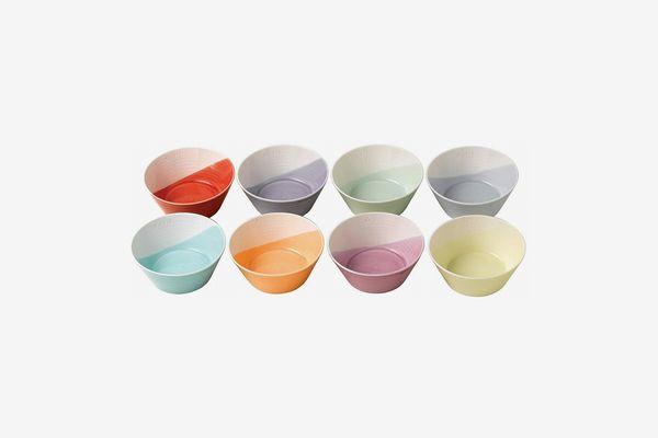 Royal Doulton Tapas Bowls