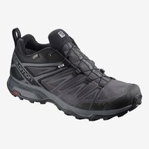 Salomon X Ultra 3 GTX Hiking Shoe