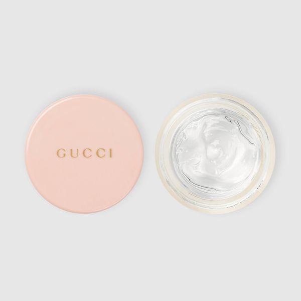Gucci Éclat De Beauté Effet Lumière Gel Face Gloss