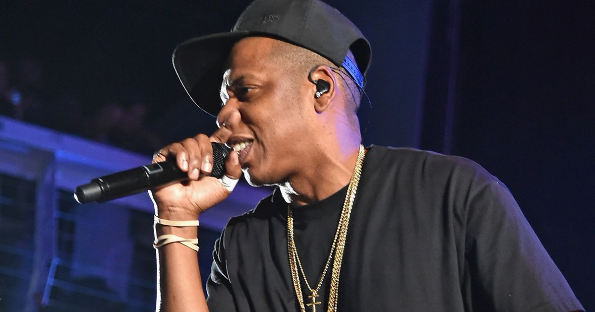 Jay-Z Called To Stand In Trial