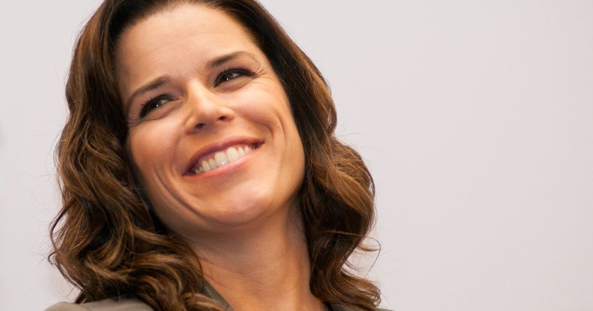 Neve Campbell Joins House of Cards -- Vulture House Of Cards