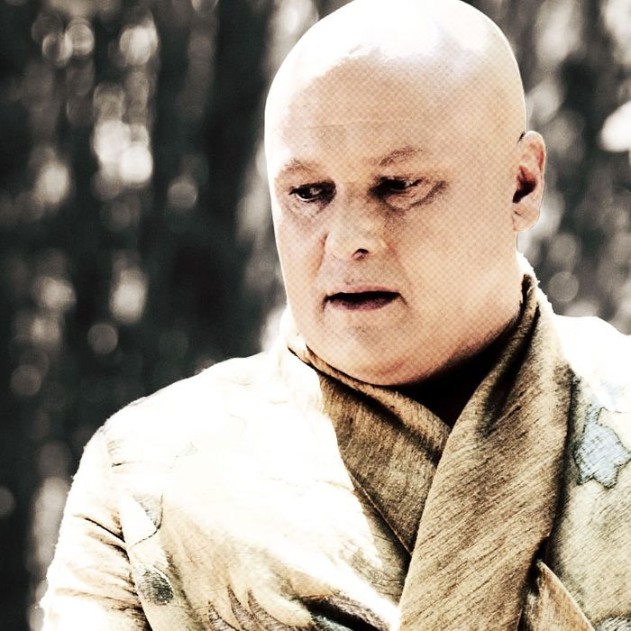 Is Varys Really A Targaryen Supporter Here S What We Know About Him So Far