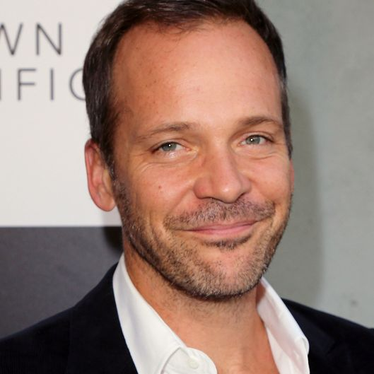 peter sarsgaard tumblrpeter sarsgaard and maggie gyllenhaal, peter sarsgaard education, peter sarsgaard where do you go to my lovely lyrics, peter sarsgaard father, peter sarsgaard ewan mcgregor, peter sarsgaard vegan, peter sarsgaard photos, peter sarsgaard vikings, peter sarsgaard instagram, peter sarsgaard twitter, peter sarsgaard films, peter sarsgaard and alexander skarsgard, peter sarsgaard liam neeson kinsey, peter sarsgaard height, peter sarsgaard wife, peter sarsgaard tumblr
