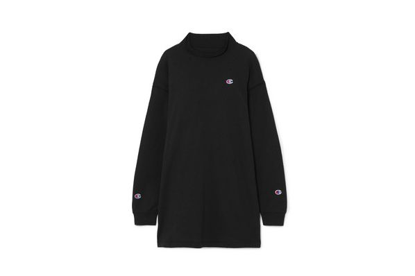 Kith x Champion Mini Dress