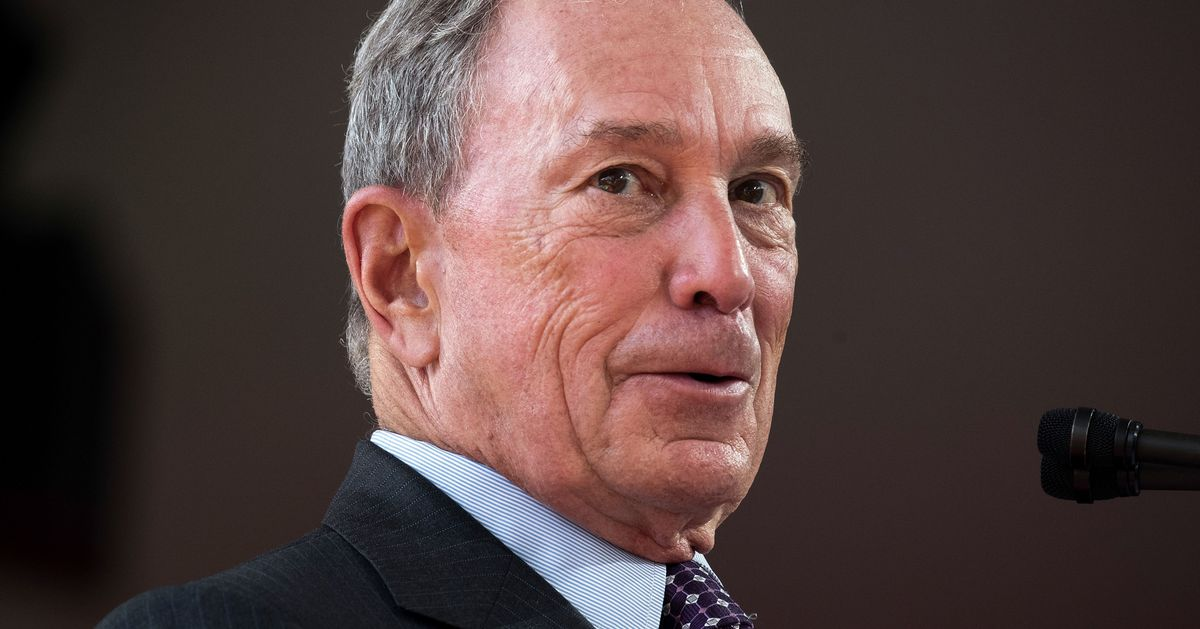 https://pixel.nymag.com/imgs/daily/intelligencer/2018/09/13/13-michael-bloomberg.w1200.h630.jpg