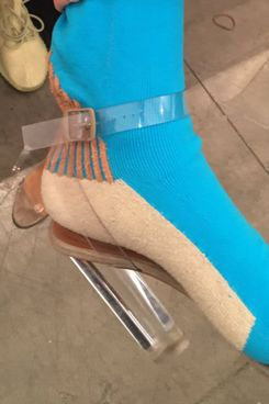 If you love socks you ll love yeezy this season the cut jpg 245x368 Rappers a83bbaa43
