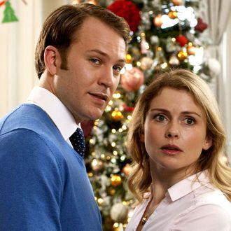 Netflix Orders Christmas Prince: Royal Baby Sequel Movie