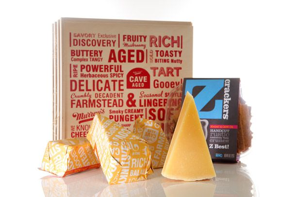 http://pixel.nymag.com/imgs/daily/grub/2013/12/06/06-grub-gifts-murrays-cheese.jpg
