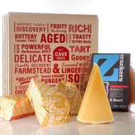 http://pixel.nymag.com/imgs/daily/grub/2013/12/06/06-grub-gifts-murrays-cheese.o.jpg/a_190x190.jpg
