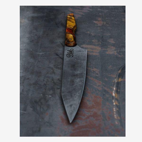 Blok Chef Knife