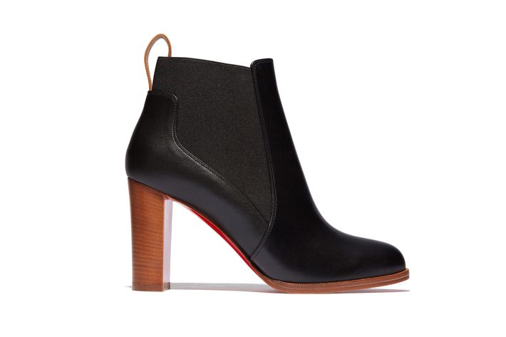d2c3f819177 Gwyneth Paltrow Goop and Louboutin Are Releasing Shoes