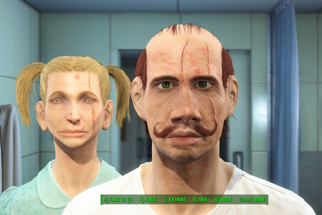 https://pixel.nymag.com/imgs/daily/following/2015/11/10/10-fallout-face.w710.h473.2x.jpg
