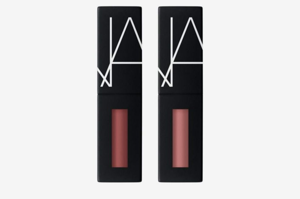 NARSissist Power Pack Lip Kit