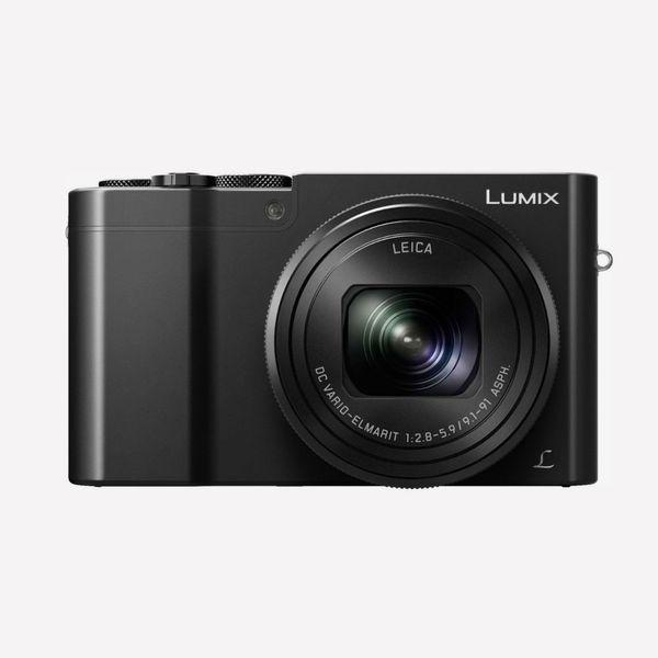 Panasonic Lumix ZS100 Digital Camera
