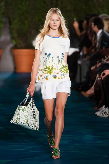 Photo 3 from Tory Burch