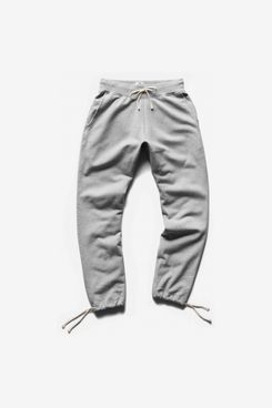 Reigning Champ Midweight Terry Classic Sweatpants