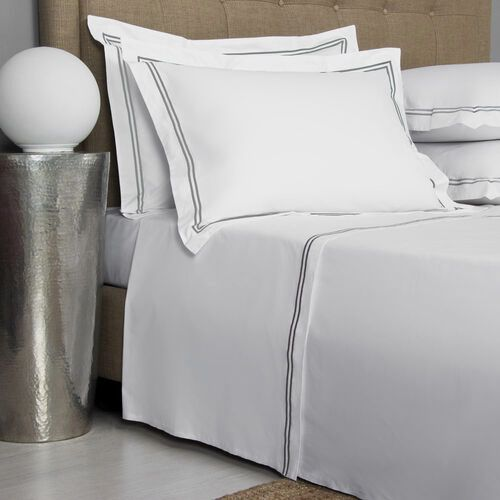 Frette Hotel Classic Sheet Set (Queen)