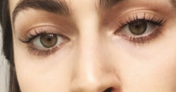 a9efbc28f54 How to Grow Your Eyelashes Faster 2018