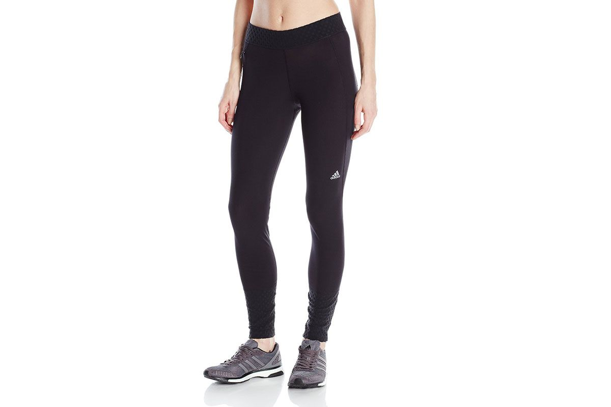 Adidas Sequencials ClimaHeat Tights