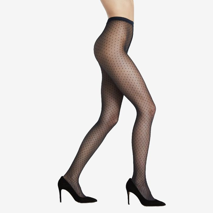 2e6f17823 8 Best Pois Tights For Spring 2019