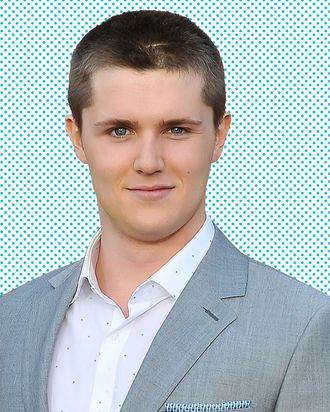 Game Of Thrones Eugene Simon On Why Lancel Lannister Became Such An