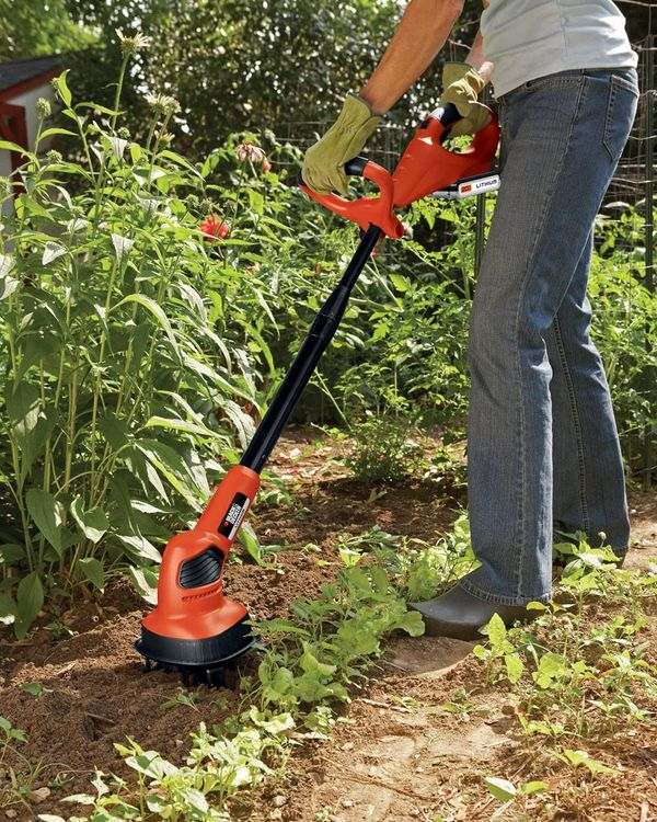 7 Best Garden Tillers 2020 The Strategist New York Magazine