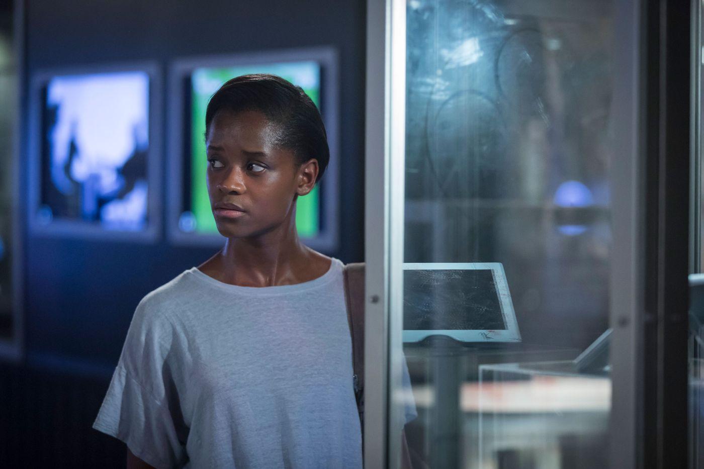 Best Black Mirror Episodes Ranked